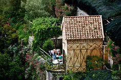 hotel santa canterina, amalfi coast
