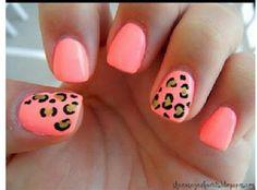 nails for Miami!