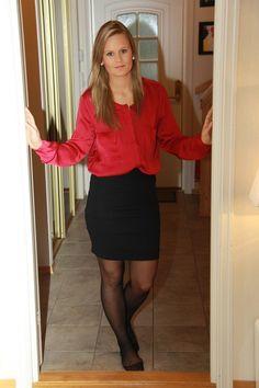 Pantyhose Dating http://pantyhosedating.co.uk/  #pantyhose #dating