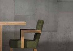 Buy the Piet Boon NLXL Concrete Wallpaper Now Available. Buy Piet Boon NLXL Wallpaper - Just One the great designers available Beut. Look Wallpaper, Tile Wallpaper, Concrete Wallpaper, Bauhaus, Interior Architecture, Interior Design, Interior Decorating, Concrete Texture, Concrete Design