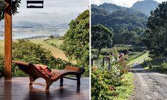 9 Casa de campo brasileira no blog Detalhes Magicos