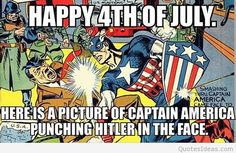 funny 4th of July quotes pics http://www.festwiki.com/happy-4th-of-july-quotes-wallpapers-pictures-images.html/