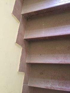 Bookcase, Stairs, Shelves, Home Decor, Stairway, Shelving, Decoration Home, Staircases, Room Decor