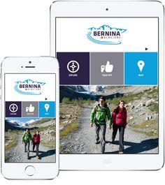 Bernina Glaciers: Bernina-Glaciers-App App, Tours, Explore, Movie Posters, Movies, Storytelling, Too Busy, Film Poster, Films