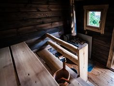 Portable Steam Sauna - We Answer All Your Questions! Portable Steam Sauna, Sauna Steam Room, Saunas, Piscina Spa, Building A Sauna, Sauna House, Outdoor Sauna, Ecuador, Finnish Sauna