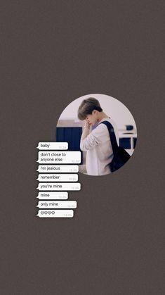 Kpop Backgrounds, Instagram Story Filters, Text Jokes, Nct Dream Jaemin, Ulzzang Korea, Jeno Nct, My Mood, Lock Screen Wallpaper, Foto Bts