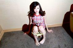 YONE(米原康正) X Aoi Tsukasa(葵津香紗) X Casio EXILIM ZR200 強力放送! - ChouChou.tw 創意生活雜誌