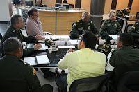 Noticias de Cúcuta: SE FORTALECEN LOS CONTROLES PARA CONTRARRESTAR LA ...