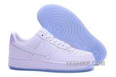 best service 15a8d 4dd76 Air Force One Schuhe, Nike Air Force Ones, Air Jordans Frauen, Nike Air