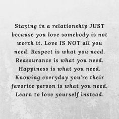Self Love Quotes, Wisdom Quotes, True Quotes, Words Quotes, Quotes To Live By, Motivational Quotes, Great Quotes, Inspirational Quotes, Smile Quotes