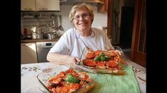 Italian Recipes, Italian Foods, Italian Language, Kung Pao Chicken, Eggplant, Squash, Holiday Recipes, Zucchini, Pasta