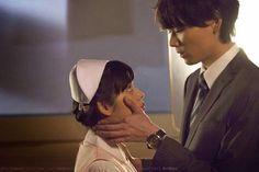 UPDATE SINOPSIS Itazura na Kiss 2 EPISODE 7  BACA SINOPSIS || http://tamura-k-drama.blogspot.com/2014/09/sinopsis-itazura-na-kiss-2-love-in-okinawa.html