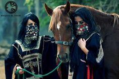 khaleej girls