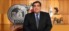 Resuelto el asunto de nuestra guardería 001 Oaxaca Dr. Hugo Sarmiento
