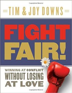 Pdf the little book of confidence cool calm collected the little fight fair winning at conflict without losing at love tim downs joy downs fandeluxe Image collections