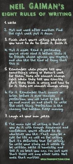 How to Write a Book And Get it Published: A Beginner's Guide