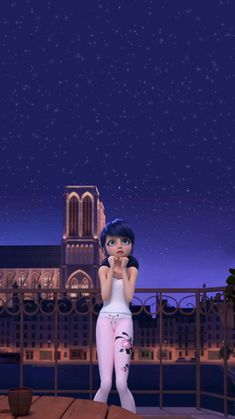 Marinette mobile wallpaper visit our website to discover full collection and high quality mobile wallpaper Ladybug Y Cat Noir, Meraculous Ladybug, Ladybug Comics, Miraculous Ladybug Wallpaper, Miraculous Ladybug Fan Art, Best Iphone Wallpapers, Cute Wallpapers, Mlb Wallpaper, Mobile Wallpaper