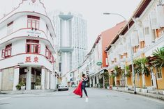 Here is a list of curated local locations that you can consider for your pre-wedding shoots. Photoshoot Style, Pre Wedding Photoshoot, Pre Wedding Shoot Ideas, Wedding Locations, Embroidery Ideas, Big Day, Singapore, December, Shots