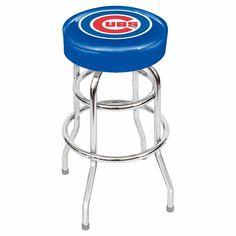 20+ Chicago Cubs Bar Stools - Luxury Modern Furniture Check more at http://evildaysoflucklessjohn.com/99-chicago-cubs-bar-stools-modern-vintage-furniture/