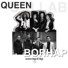 Queen E, Queen Band, Queen Photos, Queen Pictures, My Life Movie, Screaming Girl, Queen Movie, Queen Videos, Finn Stranger Things