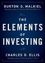 Review: Elements of Investinf