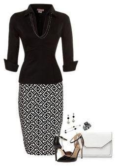 agradable como se debe vestir una mujer para un congreso 10 mejores conjuntos