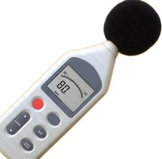 To analyze the growth trajectory and present an industry overview of the global Sound Level Meter market, the report titled Sound Level Meter begins with definition, application, classification, industry chain analysis, news analysis, and policy analysis of the market.    Throughout, the report has maintained an analytical approach to present an executive-level blueprint of the global Sound Level Meter market, with key focus on its operations in