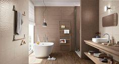 #Ragno #Woodlike Walnut 15x90 cm R4WE | #Gres #legno #15x90 | su #casaebagno.it a 27 Euro/mq | #piastrelle #ceramica #pavimento #rivestimento #bagno #cucina #esterno