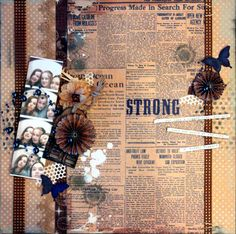 strong photo strong.jpgThis is a project I created withA Swirlydoos Scrapbook Kit Club. If you're ready to start getting perfectly coordinated, top of the line scrapbook kits delivered to your door, please visit us at www.swirlydoos.com. Mention my name, Jan, when you subscribe and you'll receive 10% off your first kit, AND a coupon good for 30% off your entire purchase in the Swirlydoos.com store!