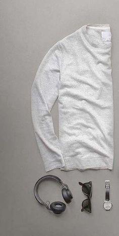 urban men essential // mens fashion // watches // menswear // boys // city life // casual monday //
