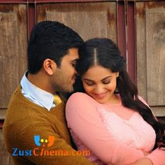 Malli Malli Idi Rani Roju is the new telugu film featuring Sharwanand and Nitya Menon sharing screen space as lead actors is in its post production phase.