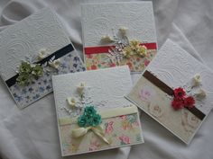 kolekce Gift Wrapping, Cards, Gifts, Gift Wrapping Paper, Presents, Wrapping Gifts, Map, Favors, Wrap Gifts