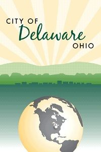 City of Delaware - Official Web Site for Delaware Ohio