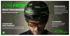 Helmet safety standards | Ridemonkey.