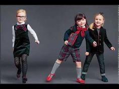 Какая самая модная школьная форма | Пошив одежды в Тольятти.Как быть в тренде.
