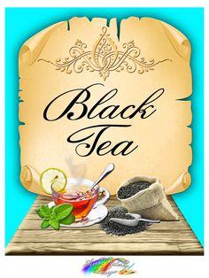 2-Kiitchen+Label-turquoise-Black+Tea.jpg (1200×1600)