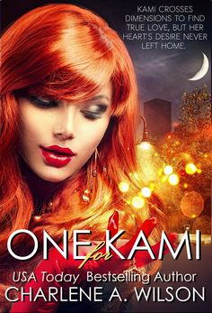 Kami has a beautiful new Cover! Finding True Love, Love Can, Short Stories, Bestselling Author, Science Fiction, Romance, Cover, Beautiful, Sci Fi