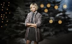 Savida is a fashion brand for women exclusively for Dunnes Stores, available online today. Fashion Brand, Womens Fashion, Christmas 2015, Coat, How To Make, Jackets, Clothes, Down Jackets, Outfits