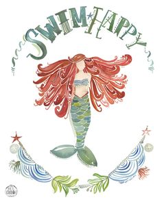 Love this! swim with me at http://imustbeamermaid.co/ and at https://www.facebook.com/soulofamermaid