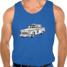No Frills Beach Volleyball Tank Top Tank Tops Event Security, New Tank, Beach Volleyball, Taxi, No Frills, Tank Man, Tank Tops, Sweatshirts, Bernie Sanders