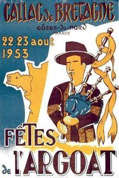 Vintage Advertising Posters, Vintage Travel Posters, Vintage Advertisements, Old Fashion Image, Pub Vintage, Tourism Poster, Ville France, Travel Cards, World's Fair