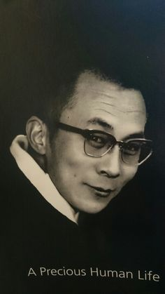 Young Dalai Lama Gautama Buddha, Buddha Buddhism, Buddhist Monk, Tibetan Buddhism, 14th Dalai Lama, Religious Books, People Of Interest, Namaste, Buddhism
