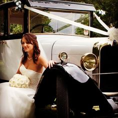 #London_wedding_cab #Wedding_taxi_hire #Wedding_cab_hire #Wedding_cab_surrey #Wedding_taxi_surrey  #London #Wedding #Cab some events and occasions in your life leave a pleasant memory in mind which you do not want to forget. The wedding is one of the most remarkable in your life. A per wishes to have a perfection in each step of marriage. For more kindly visit . #http://ift.tt/1Lb8OOG