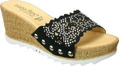 David Tate Women's Romantica Sandal *** Visit the image link more details.