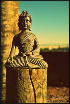 Buddha LostFound.gr ΔΩΡΕΑΝ ΑΓΓΕΛΙΕΣ ΑΠΩΛΕΙΩΝ TO VIEW ADS FOR LOST or FOUND ACCORDING TO CATEGORY