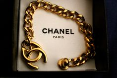 Gold Chains!! My style.