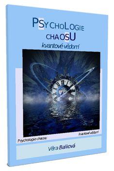- Psychologie chaosu