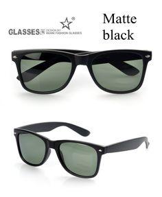 13 melhores imagens de Óculos   Polarized sunglasses, Wooden ... 4b50820238