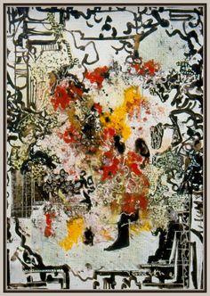 Összkiadás - T. Artwork, Painting, Work Of Art, Auguste Rodin Artwork, Painting Art, Artworks, Paintings, Painted Canvas, Illustrators