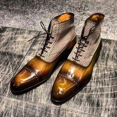 Lovely 45+ Wonderful Men Shoe Models For Cool Men Style https://www.tukuoke.com/45-wonderful-men-shoe-models-for-cool-men-style-10598